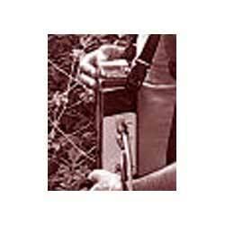 Magnetometer Overhauser Magnetometer | RM.