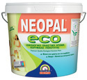 Paints-Neopal Eco