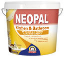 Paints-Neopal Kitchen & Bathroom