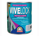 Paints-Vivelock Metallized