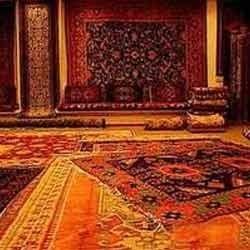 Designs For Carpets