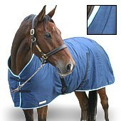 Wicking Stable Rug