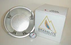 Brasslite Trailbaker