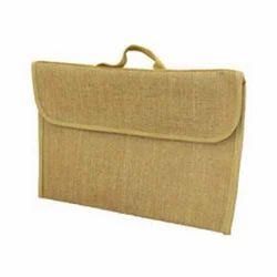 Laptop Jute Bags