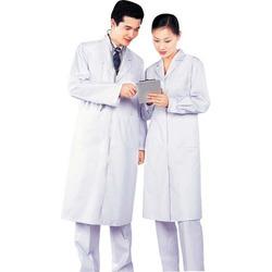 Buy Lisinopril Online No Prescription.