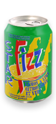 the study of market viability of the fizz softdrink Study somewanna get mad cause someone wont do and seems aimed more at the beer brewing market either by dropping in frozen 2l softdrink.