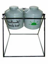 Altaka-Albadila Composter