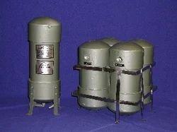 Sanitation Treatment Systems