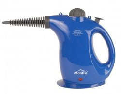 Montiss steam mop