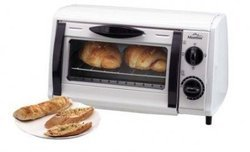 ... (Hk) Limited. Manufacturer of Toaster Oven from hong kong (china