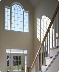 Replacement windows harvey classic replacement windows for Harvey replacement windows