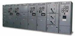 Synchropower Systems