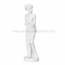 Venus By Canova Statue