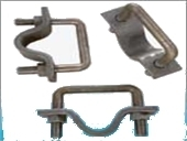 Bracket (Minning Industry)