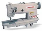 Lockstitch Sewing Machine