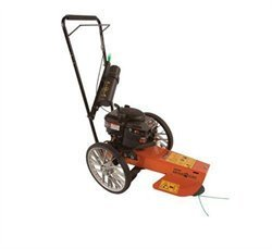 Echo Bearcat Trimmer http://www.hellotrade.com/fields-equipment/product1.html