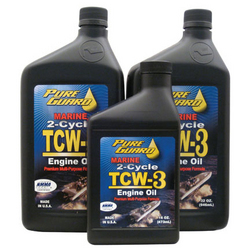 Engine oil from pure guard manufacturer of engine oil for Motor oil manufacturers in usa