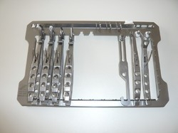 rolux extraction system