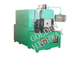 Vacuum Sintering Machine