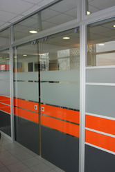Air Doors