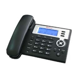 POE IP Phone SC-6001PE with 2SIP,POE