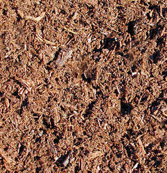 Light Mix Mulch