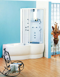 Bathroom Appliances on Super Shower Bathroom Appliances Wholesale Supplier   Service Provider
