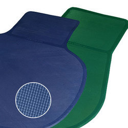 chair mat from microcells limited manufacturer of rubber mats from