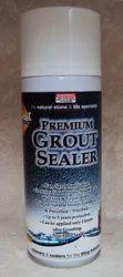 Premium Grout Sealer