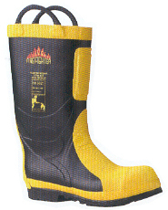 Rubber Boots Wholesale Supplier From Singapore - Riveria Marketing Pte ...