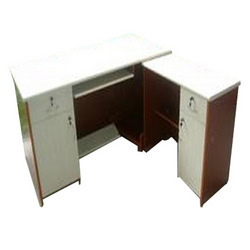 modular office furniture products suppliers manufacturers