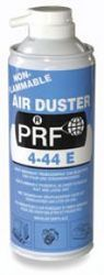 Air Duster - Non-flammable
