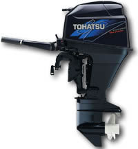 4 stroke benefits  gt  designed with proven technology gt  advanced cross flow