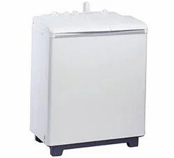 danby tub washing machine canada