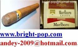 Cheap cigarettes Silk Cut reds