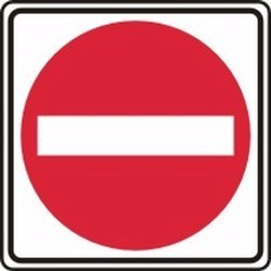 manual of uniform traffic control devices for canada