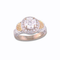 Bridal Jewelry / Wedding Rings