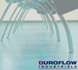 Industrial Duroflow