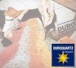 Durocem Surface Hardeners-Duroquartz