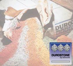 Durocem Surface Hardeners-Durostone