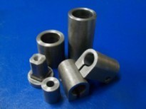 Heading And Thread Metal Parts Made In Malaysia.