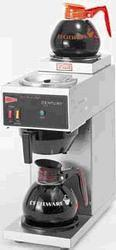 Cecilware Century Series Coffee Brewer