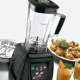 Waring Hi-Power Bar Blender