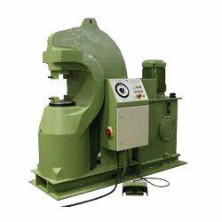 swage machine manufacturers