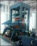 Mesin Cetak Paving And Batako Hydraulic Vibro