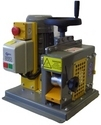 MMC  Stripping Machine
