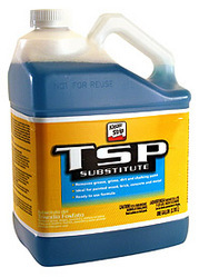 Tsp Substitute Manufacturer And Other From Kleanstrip Usa