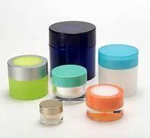 Straight Line Jars