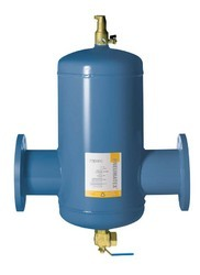 Industrial Range Of Air And Dirt Separators Service