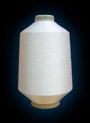 Sealing Thread